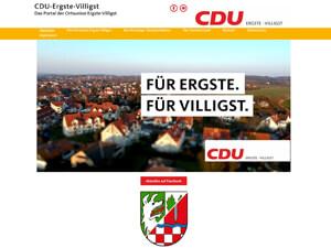 CDU_Portfolio