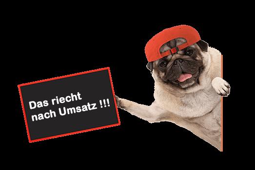 Hund_Umsatz